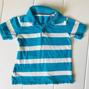 The Children's Place Boys Polo Shirt